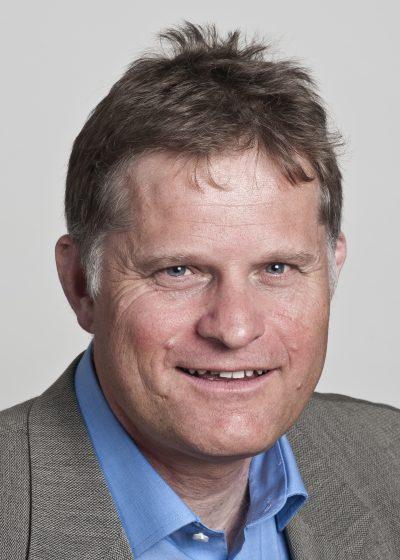 Peter Dütschler