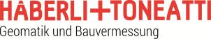 Häberli+Toneatti AG Logo