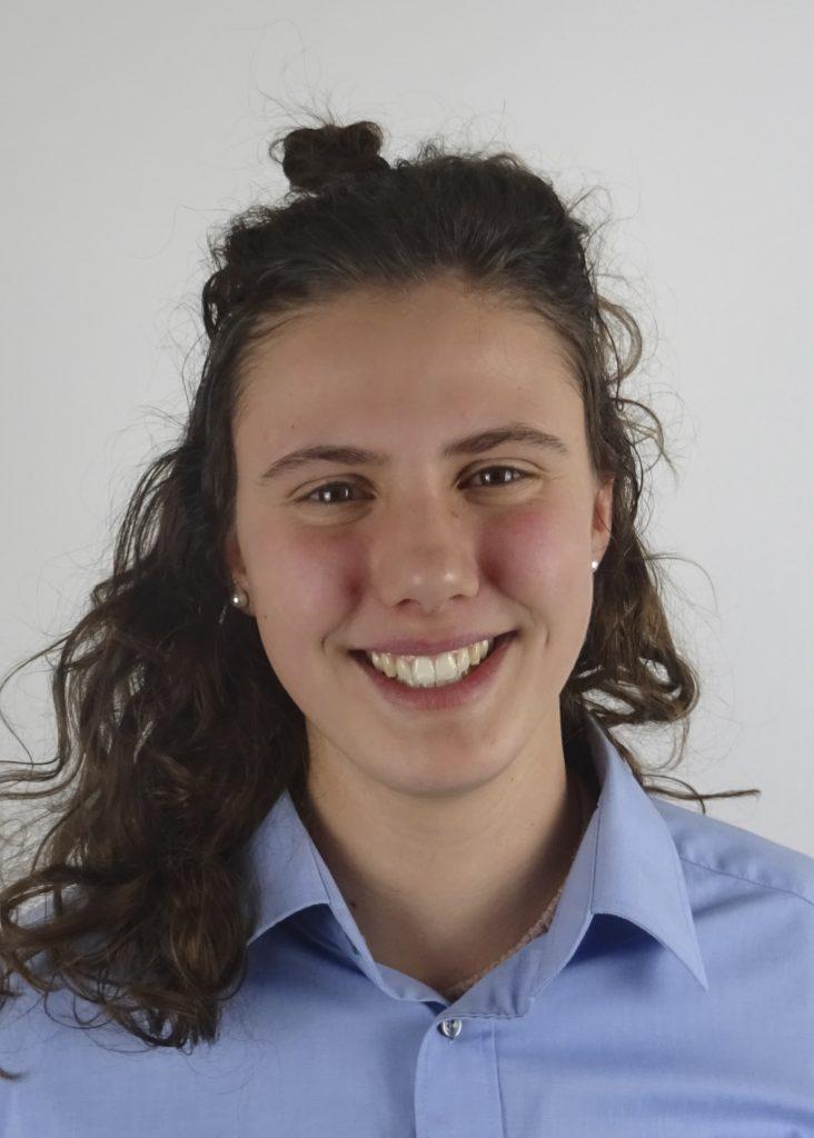 Sophie Guggisberg