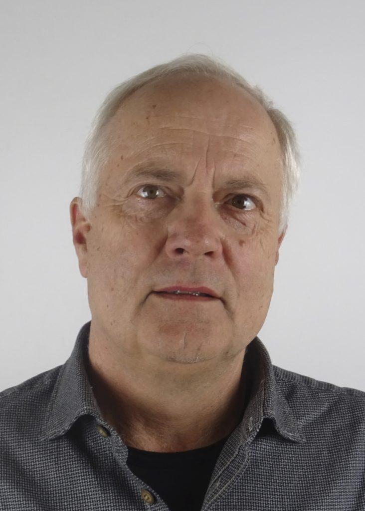 Rinaldo Toneatti